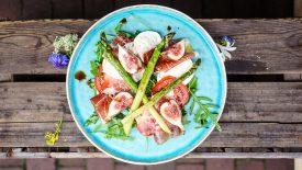 sterk-staaltje-asperge-salade