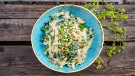 sterk-staaltje-pasta-salade