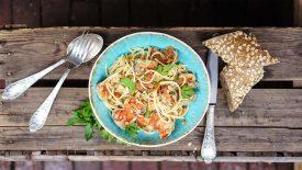 sterk-staaltje-pasta-salade-2