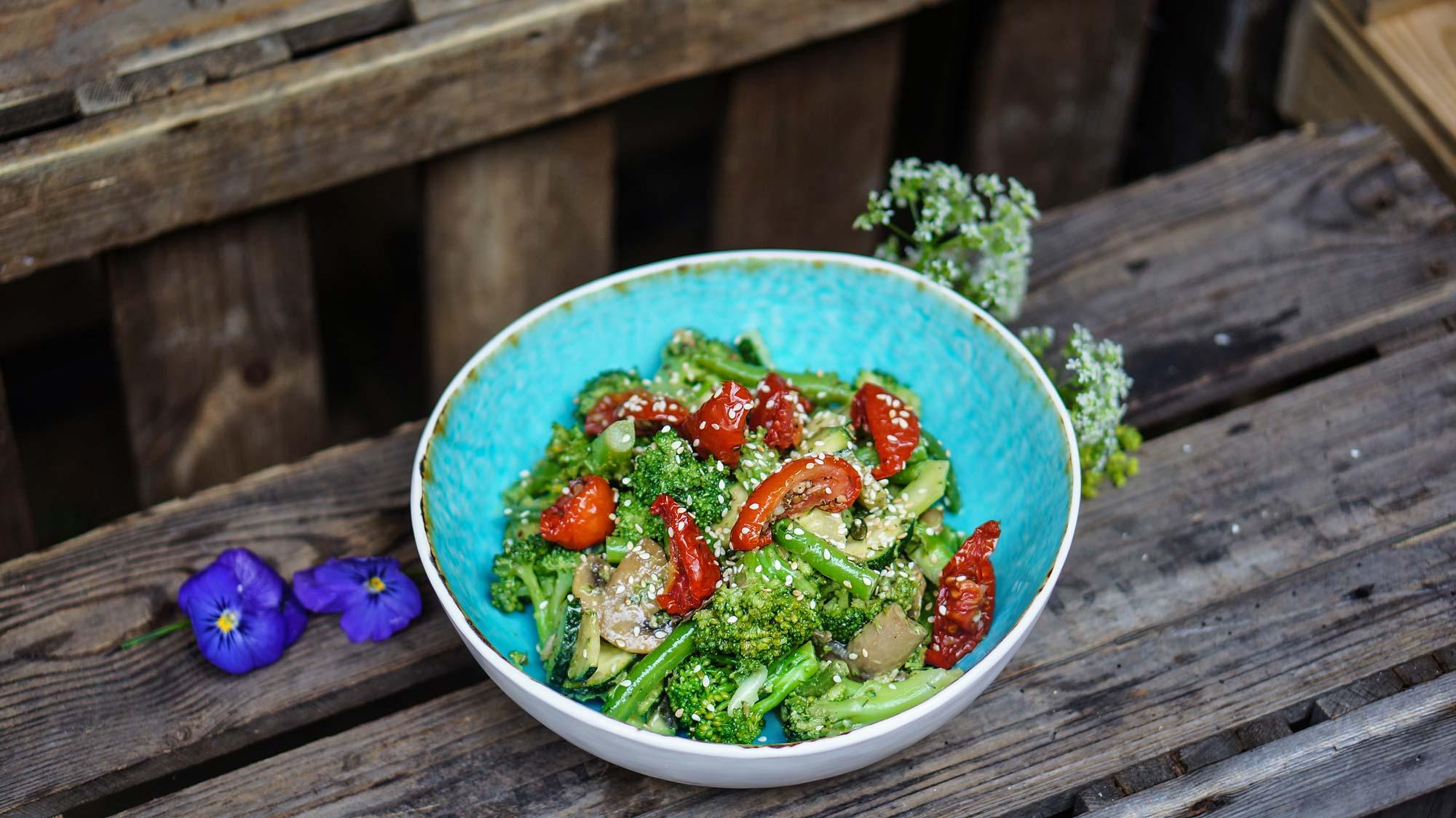 sterk-staaltje-salades